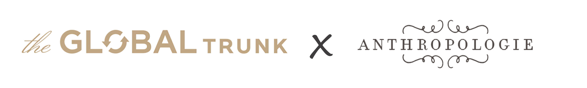 global trunk x anthropologie.jpg