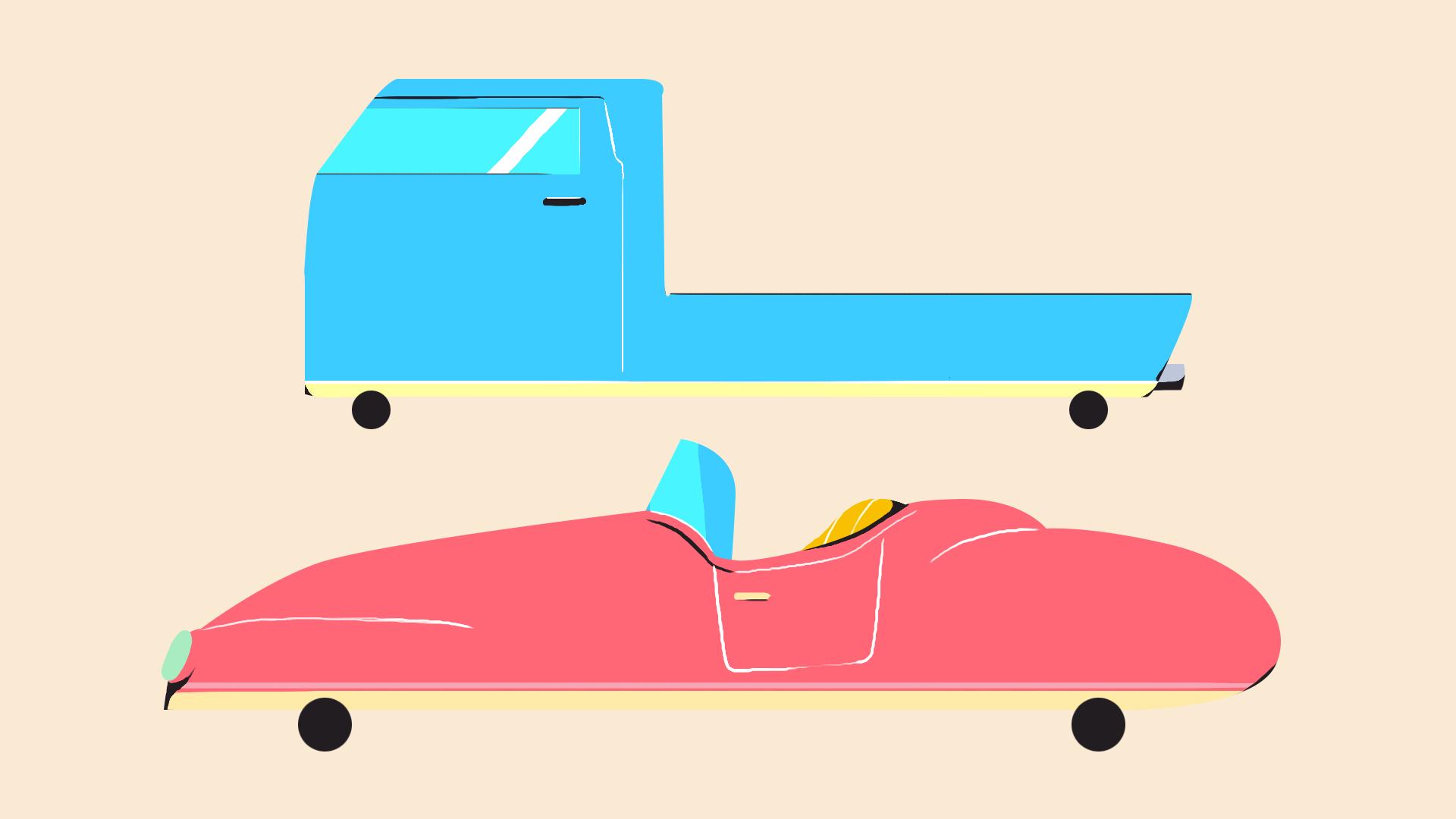 car2(1).jpg
