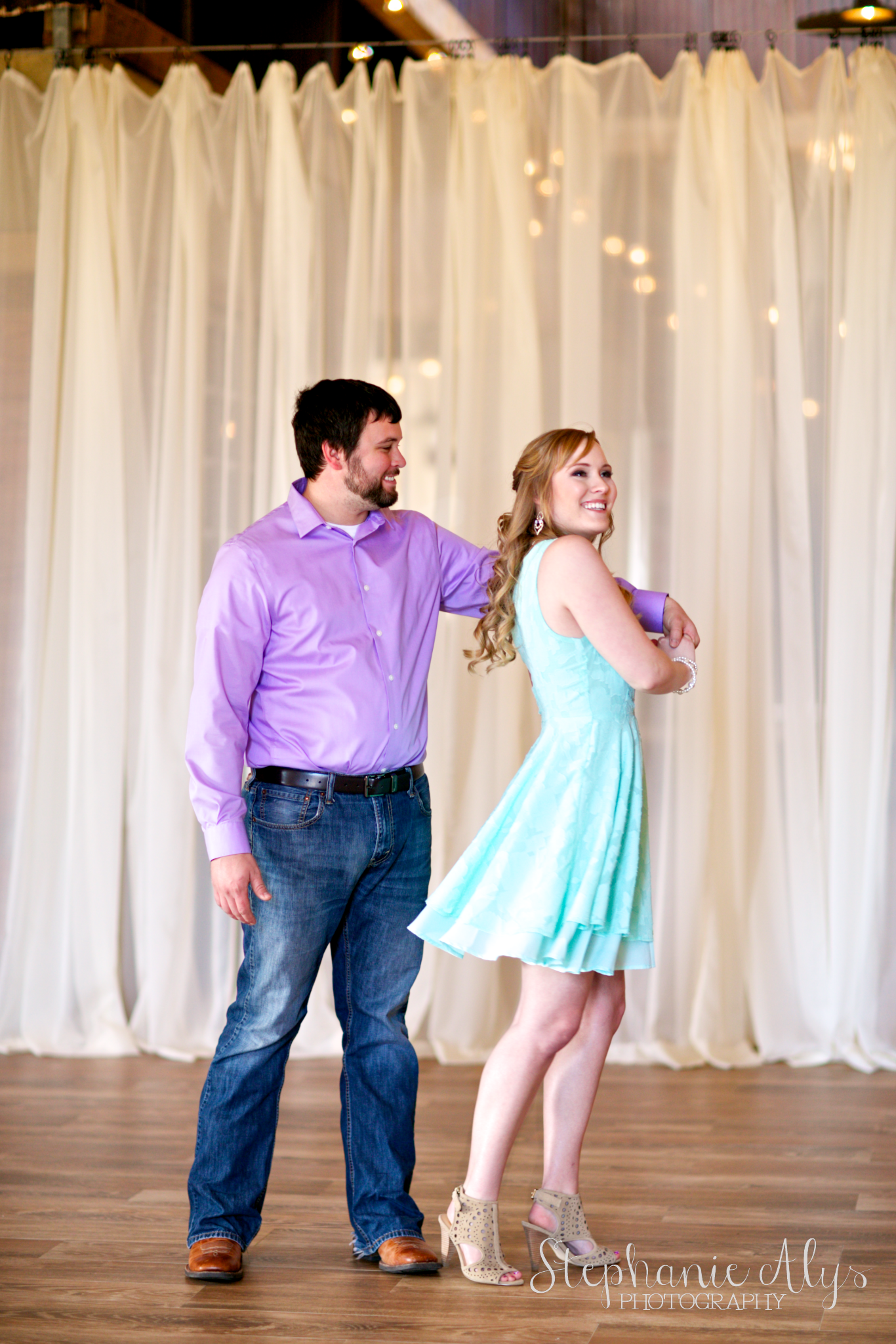 Stephanie Alys Photography   Square One Workshop   Tomball Engagement Photographer