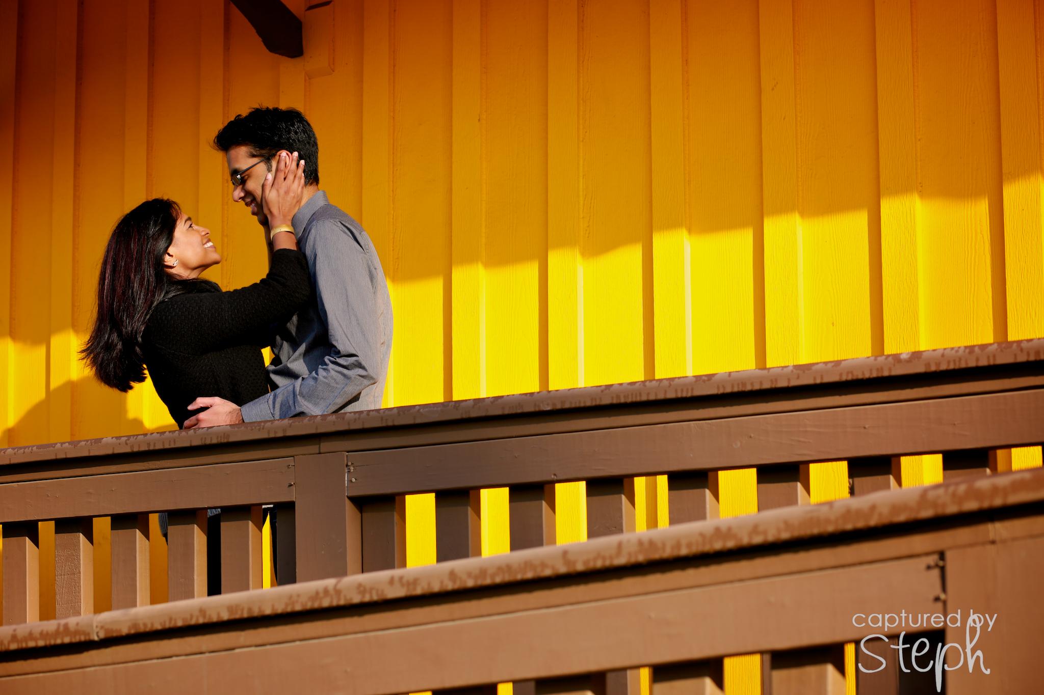 Stephanie Alys Photography | Mr. & Mrs. K | Cypress, Texas Photographer