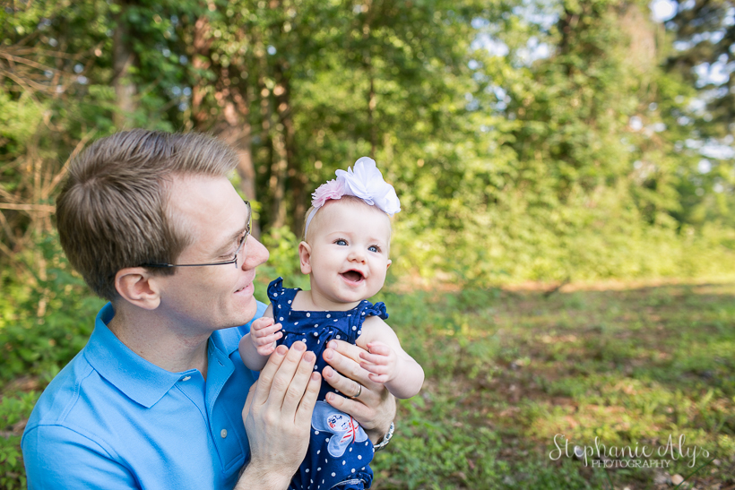 Stephanie Alys Photography   Family Session   Copyright 2015 Stephanie Alys Photography