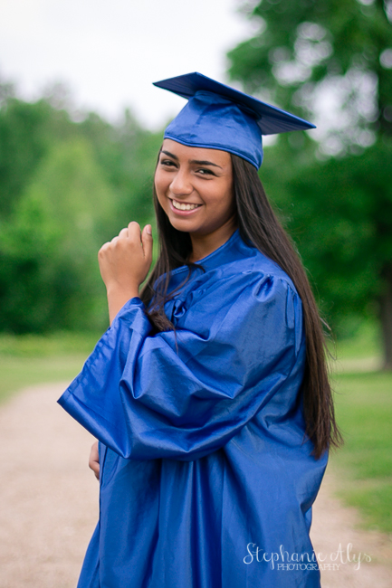 Class of 2015 Senior Session • Spring Texas Senior Photographer | Stephanie Alys Photography | Copyright 2015 Stephanie Rice