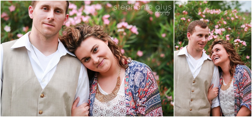 Copyright 2015 Stephanie Alys Photography | J* class assignment: shooting with intent