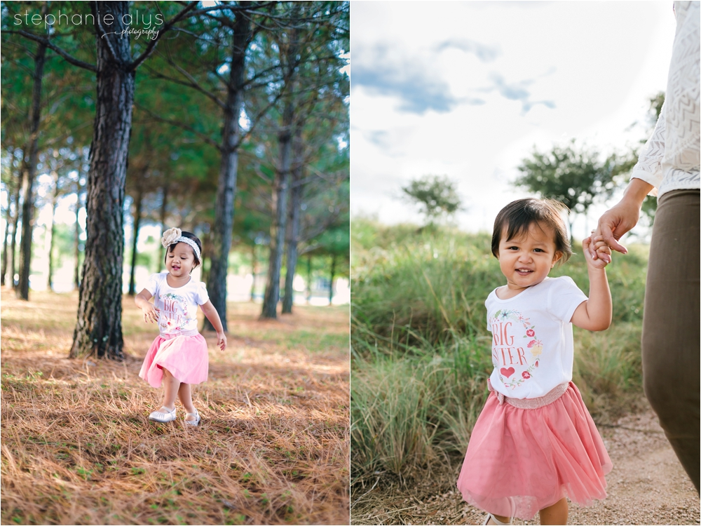 © 2015 Stephanie Alys Photography | Cypress, Texas Maternity Photographer