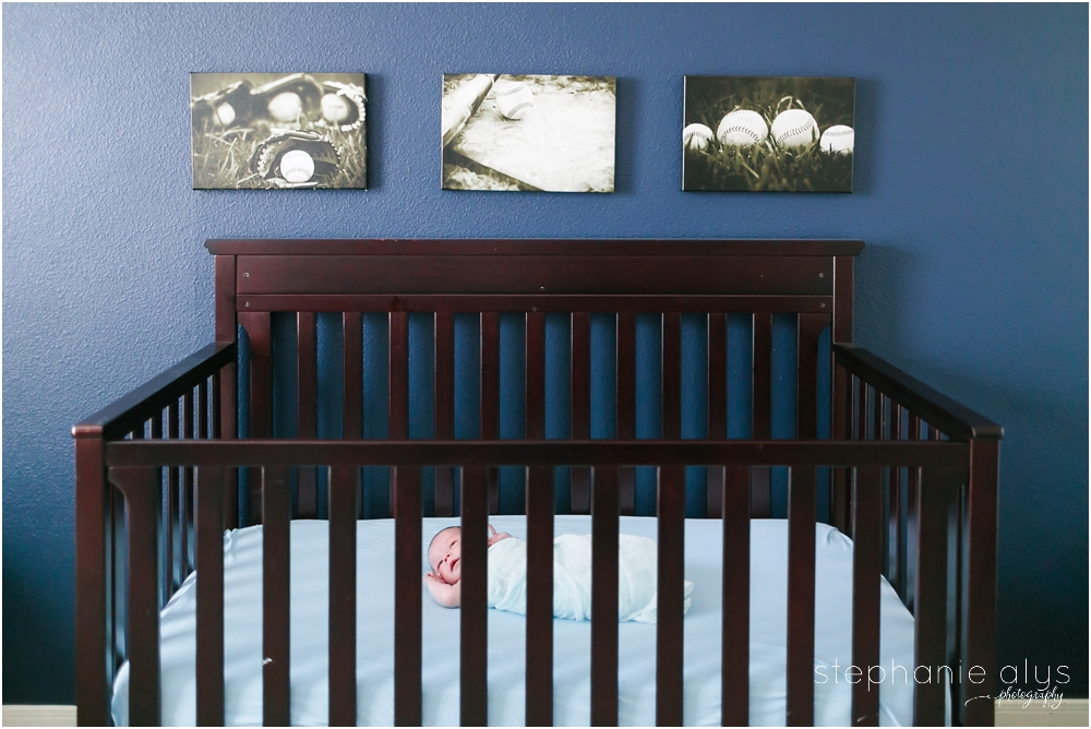 � 2016 Stephanie Alys Photography | Cypress Texas Newborn Photographer ? Baby L