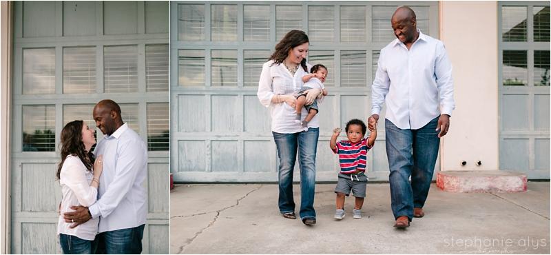 2017StephanieAlysPhotography_0408.jpg© 2017 Stephanie Alys Photography » Cypress Top Historic Park Extended Family Session • The G Family | Cypress TX Family Photographer