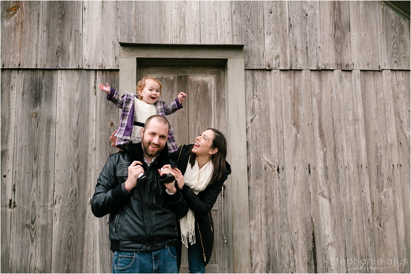 © 2017 Stephanie Alys Photography   Cypress TX Family Photographer   Christmas Cards