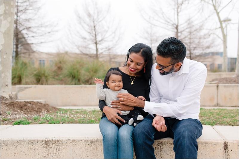 Cypress Texas Lifestyle Family Photography • © 2018 Stephanie Alys Photography » Blog
