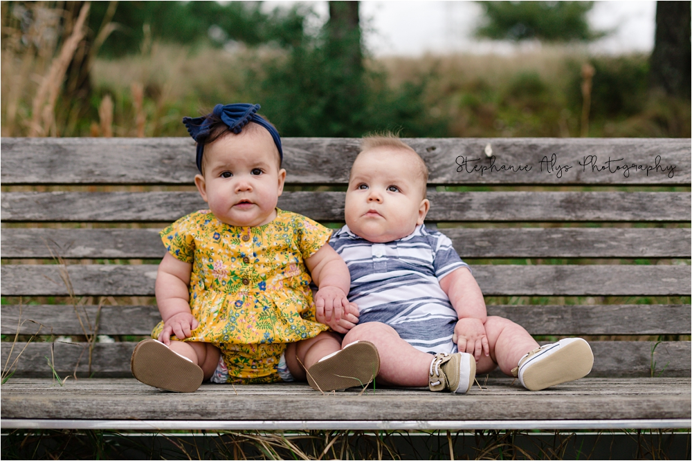 © 2019 Stephanie Alys Photography » Cypress, TX Family & Lifestyle Photographer