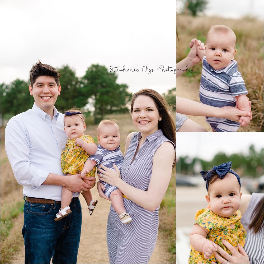 StephanieAlysPhotography_0156.jpg© 2019 Stephanie Alys Photography » Cypress, TX Family & Lifestyle Photographer