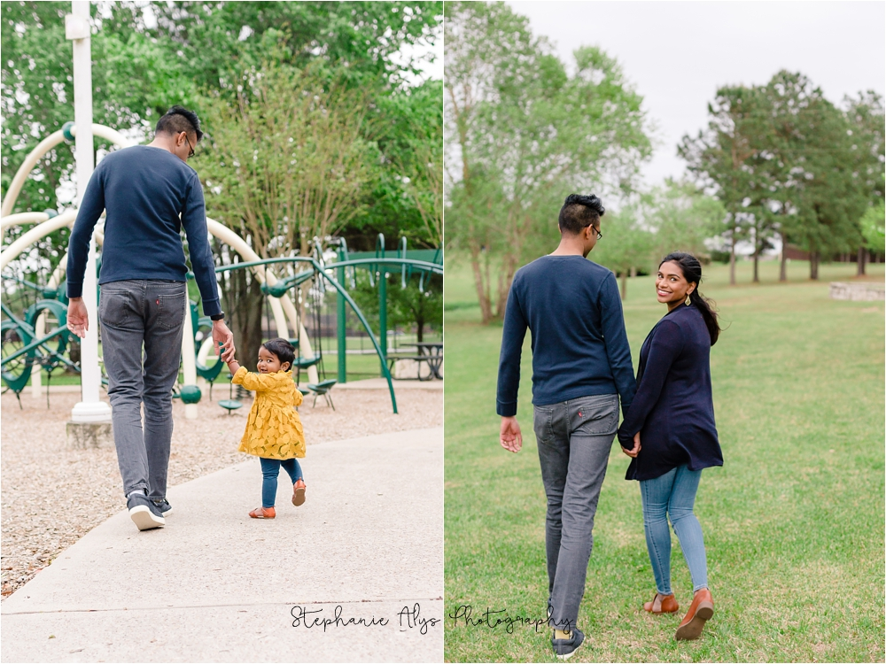 © 2019 Stephanie Alys Photography » Cypress, TX Lifestyle Family Photographer