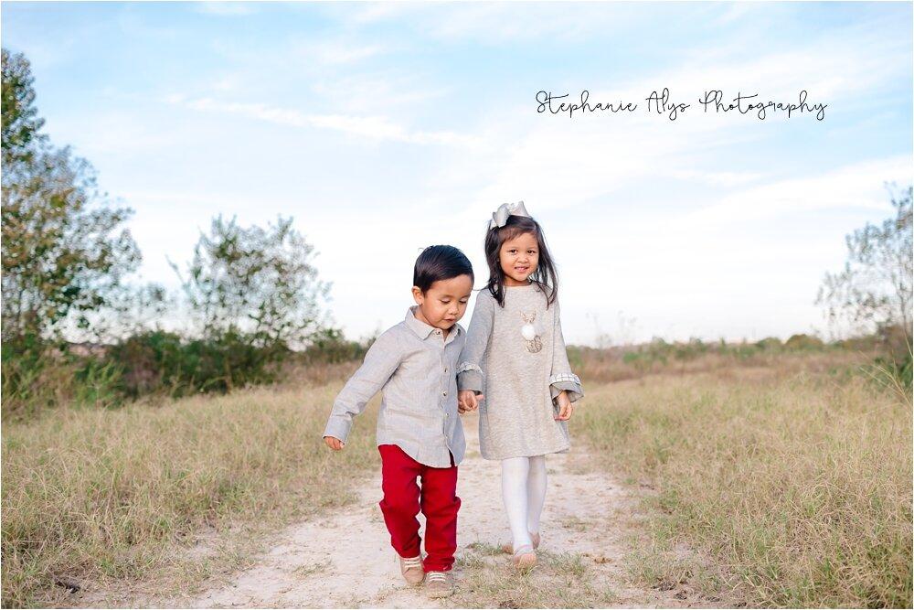 © 2019 Stephanie Alys Photography » Blog » Fall Mini Session Highlight