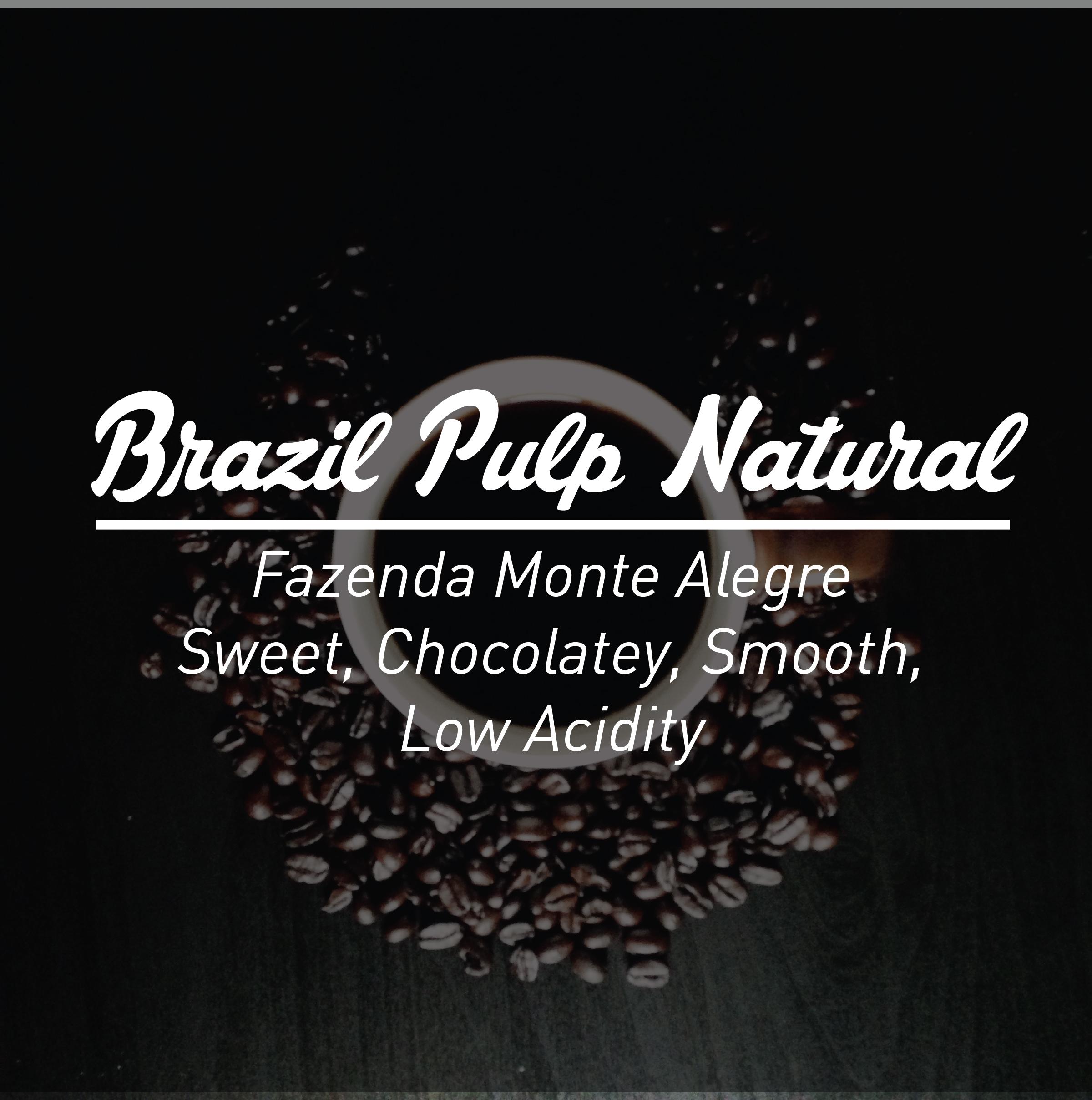 Pulp Natural Brazil.jpg