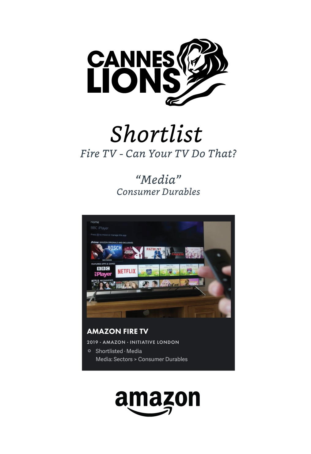 FireTV-shortlist-2019.jpg
