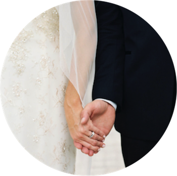 Events by Grace - Custom Wedding Planning based in Chicago