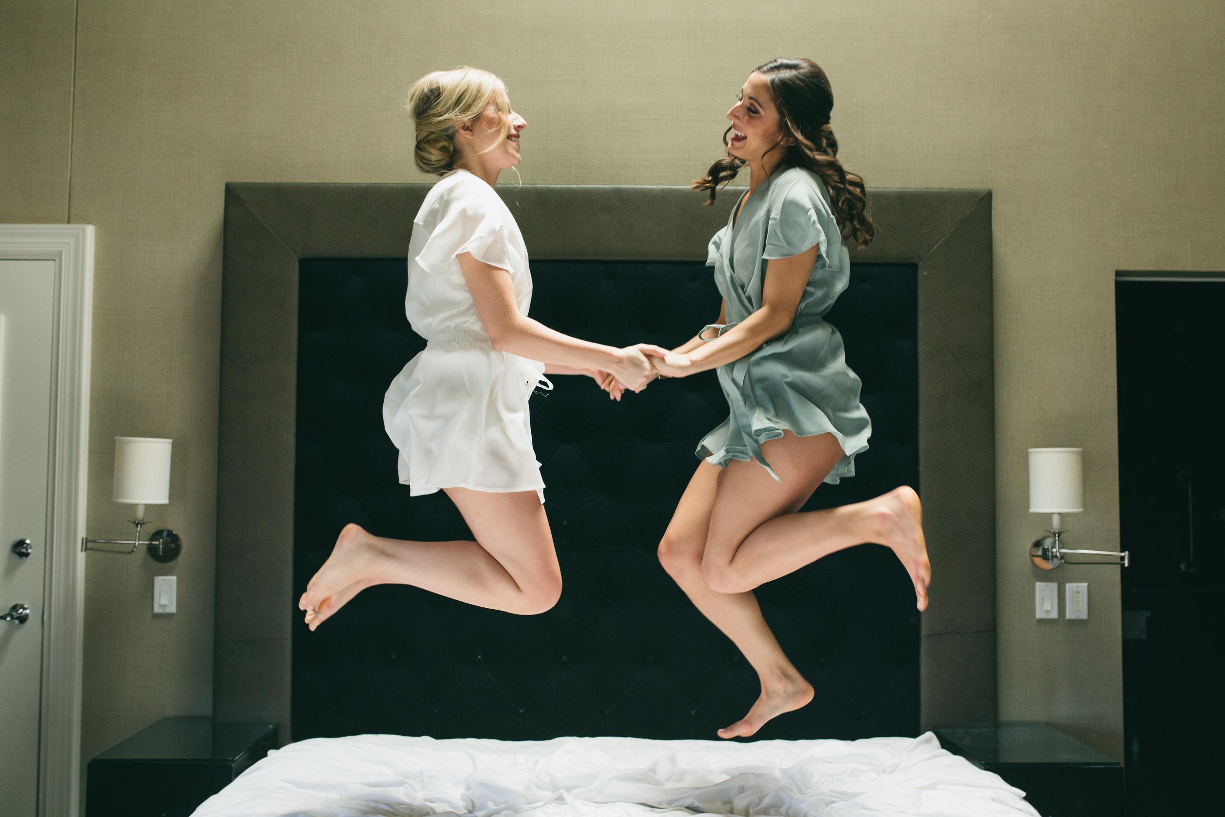Marissa bed jump.jpg