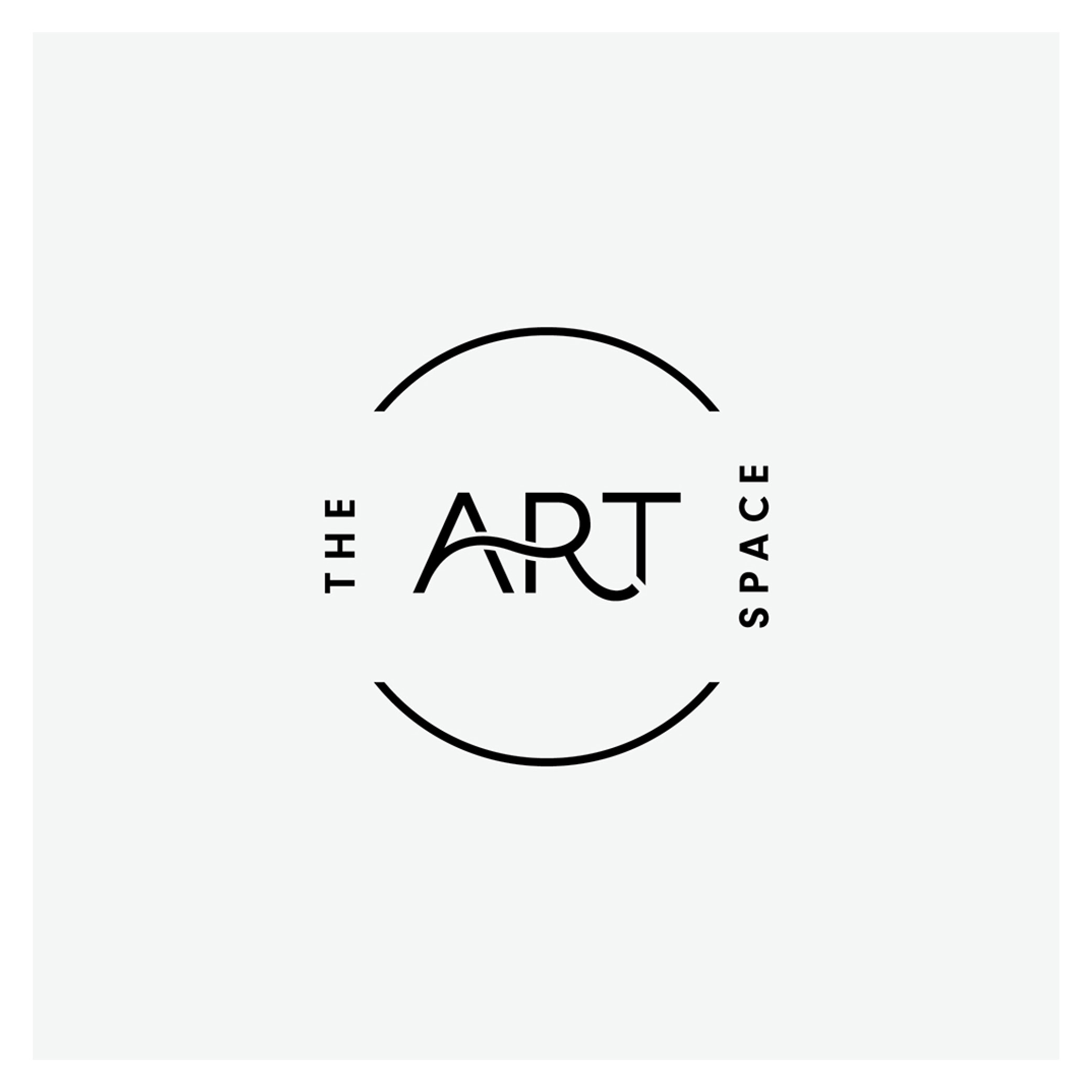 Georgie McKenzie Graphic Design The ART Space