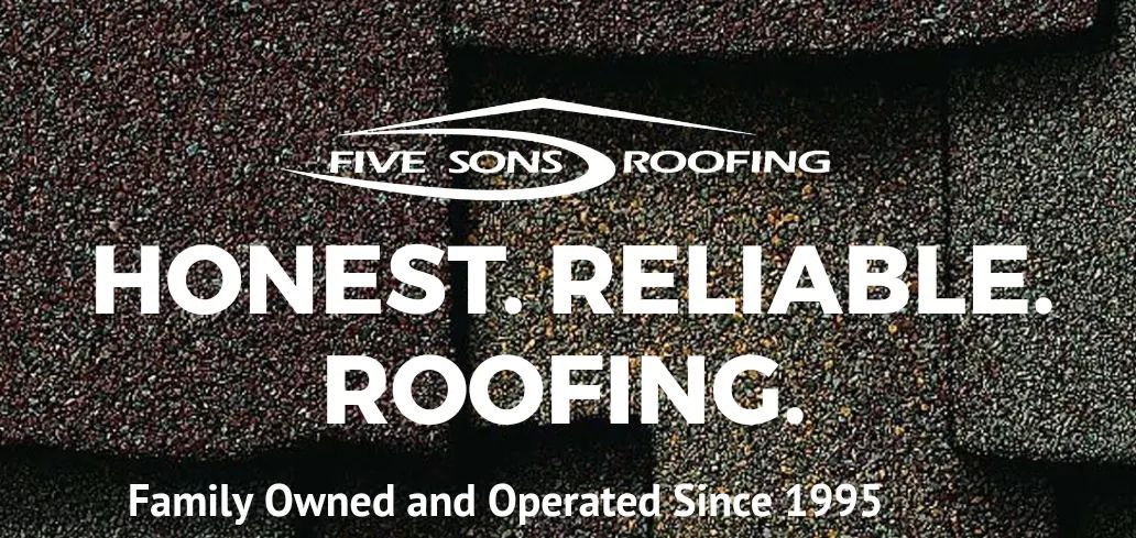 5 Sons Roofing.jpg