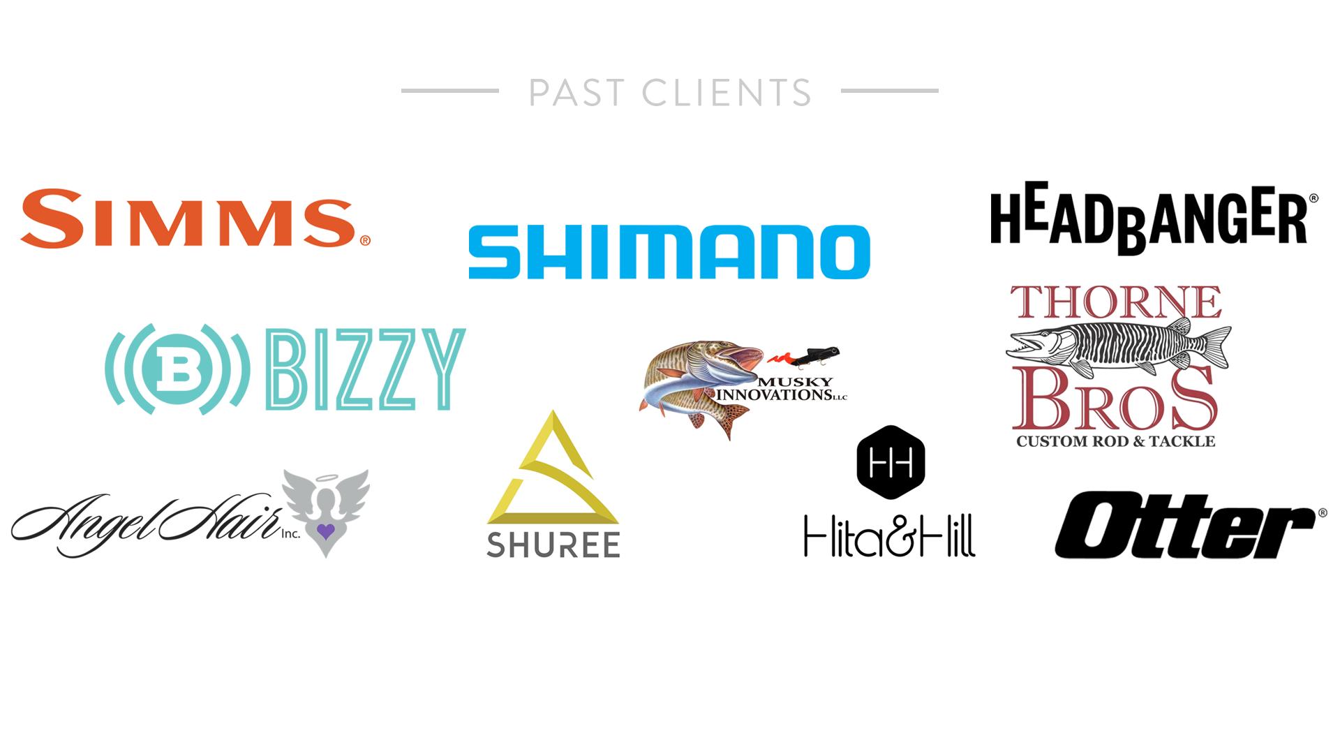Past Clients.png