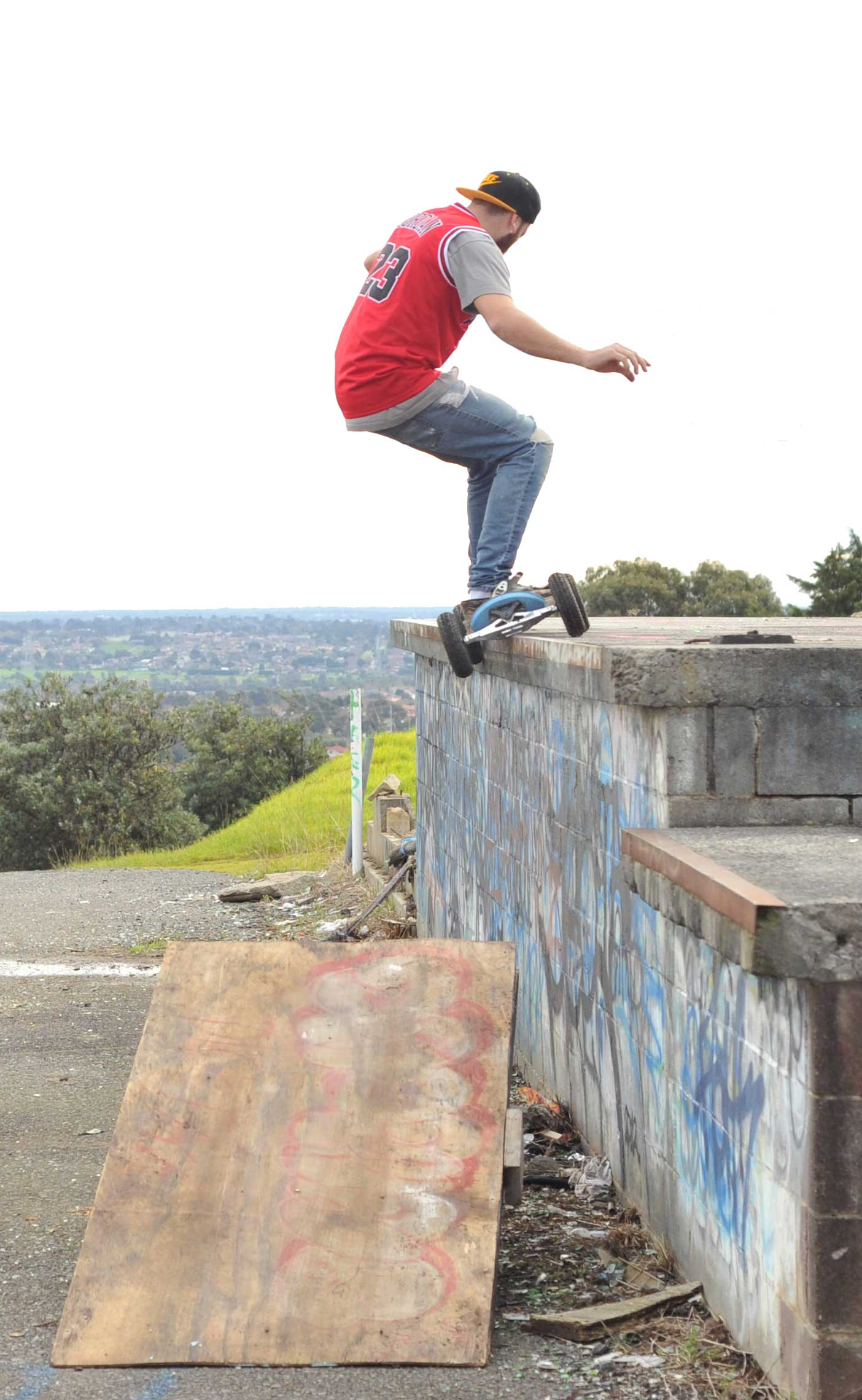 Australian Mountainboarders, mountainboarding event entertainment, event entertainment melbourne