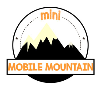 mobile-mountain-mini.jpg