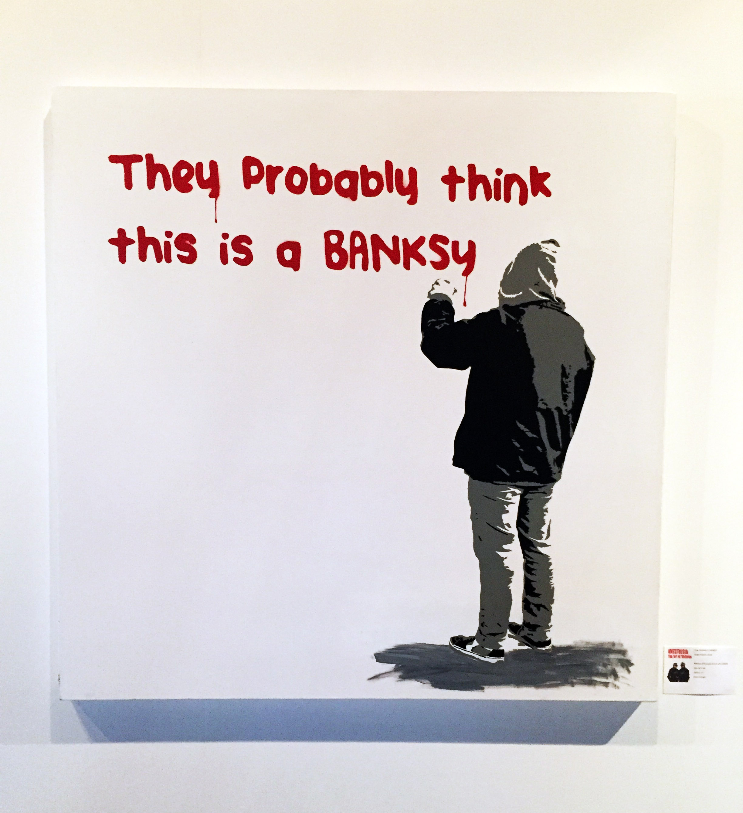 banksy canvas 001.jpg