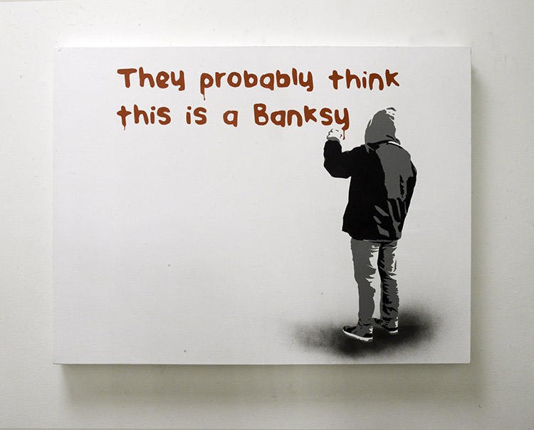 PJ Prob Banksy 001 Grey sm.jpg
