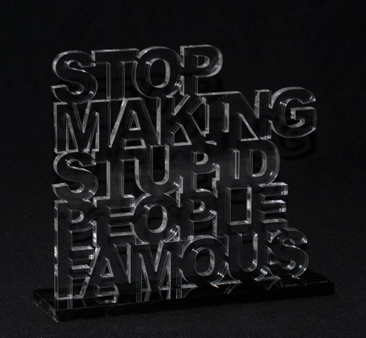 stop sculpture 002.jpg