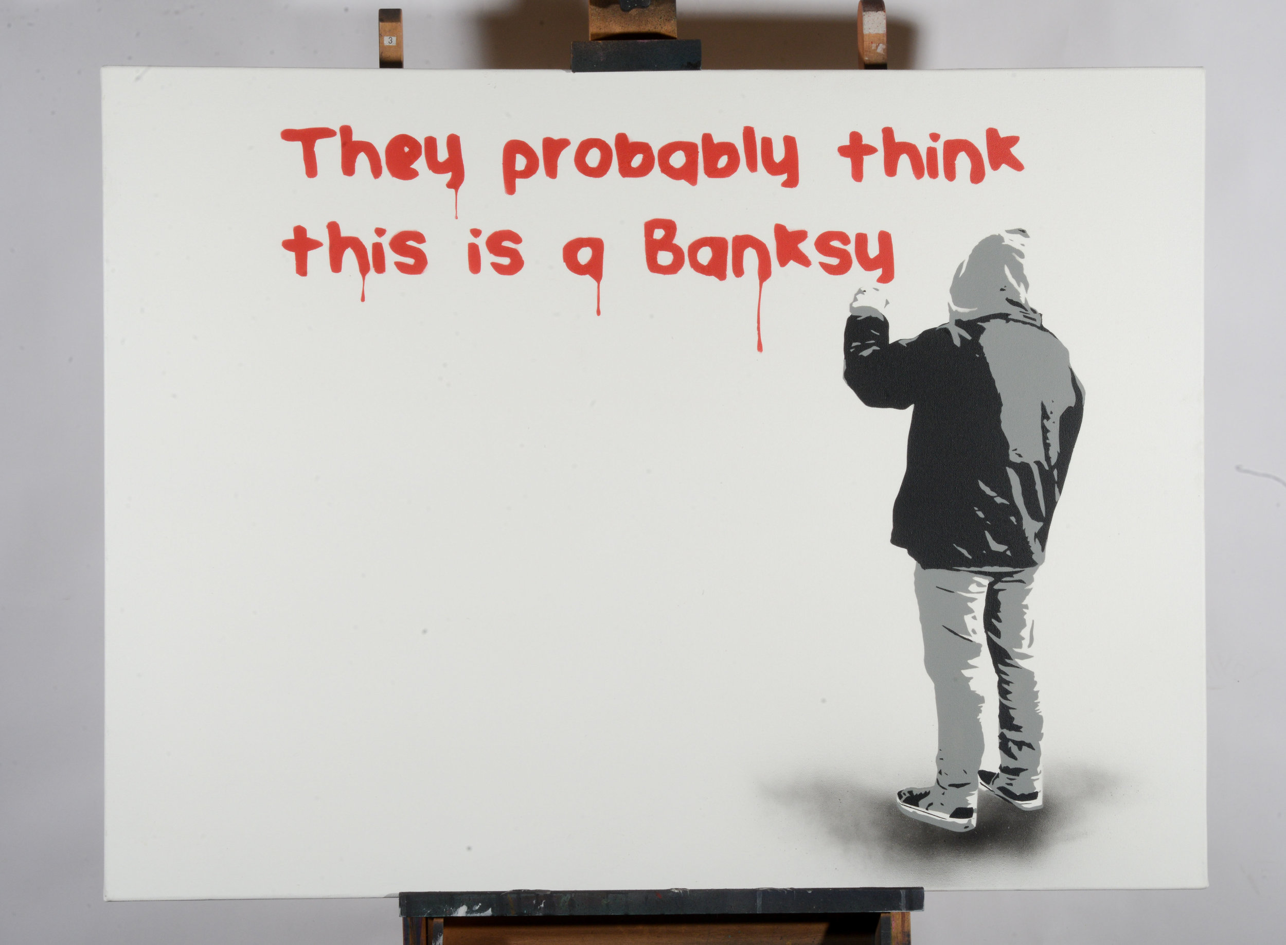 PJ canvases 03032018-5.jpg