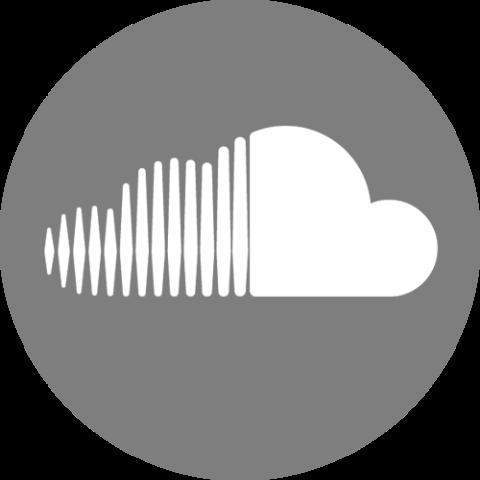 soundcloud_gray.png