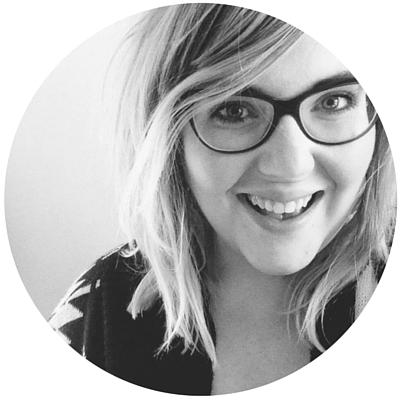 Grit and Glitter Co | Kercia Jane
