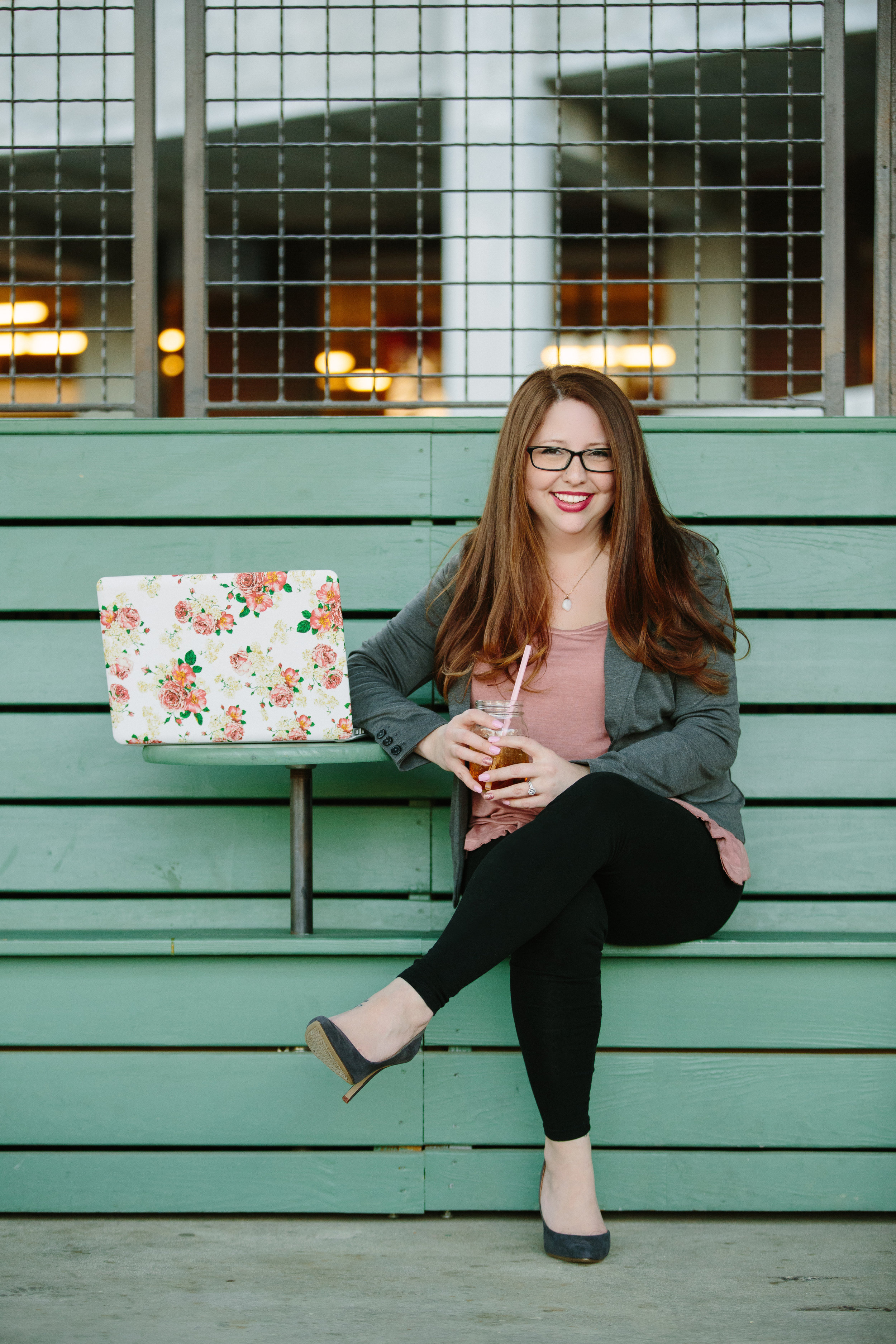 the-real-female-entrepreneur-interview-with-erin-shebish-coach-for-female-entrepreneurs