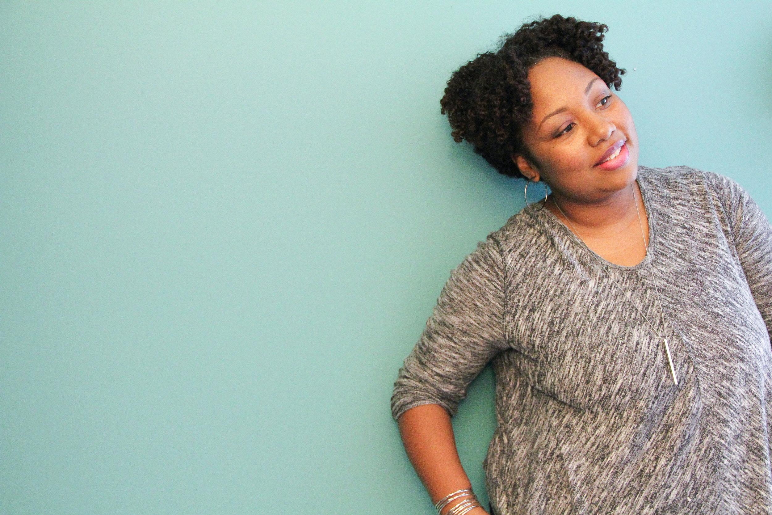 the-real-female-entrepreneur-interview-with-chamel-evans-stories-of-female-entrepreneurs