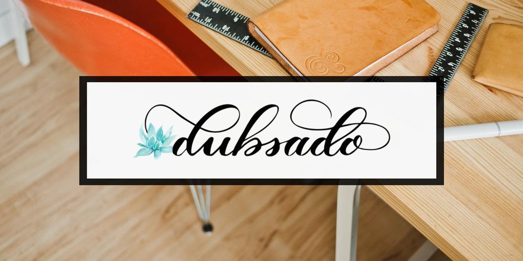 the-real-female-entrepreneur-podcast-sponsor-dubsado