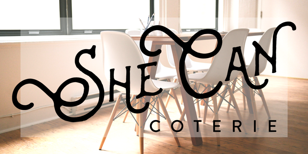 the-real-female-entrepreneur-podcast-sponsored-by-she-can-coterie