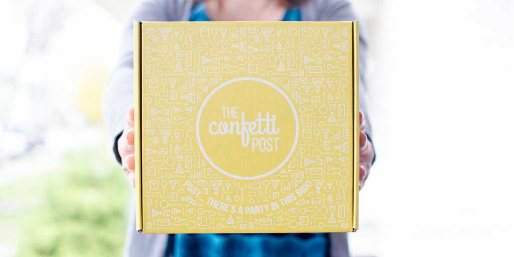the-real-female-entrepreneur-podcast-sponsored-by-the-confetti-post