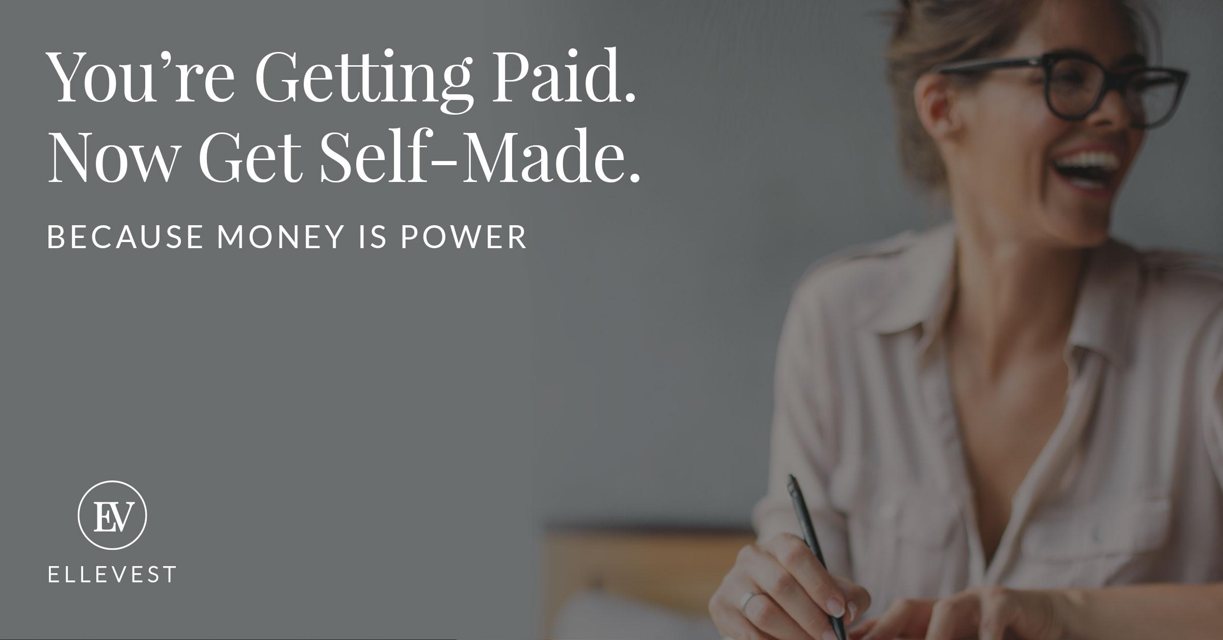 the-real-female-entrepreneur-podcast-sponsored-by-ellevest