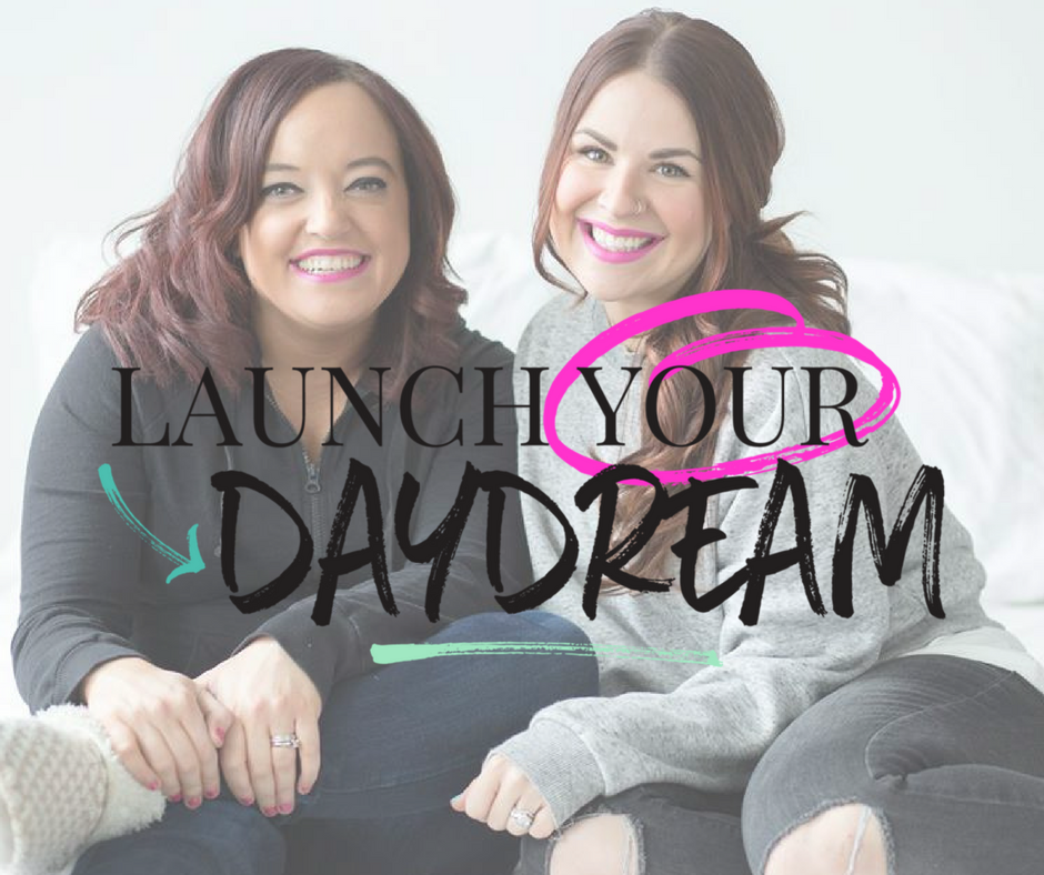 the-real-female-entrepreneur-podcast-sponsored-by-launch-your-daydream