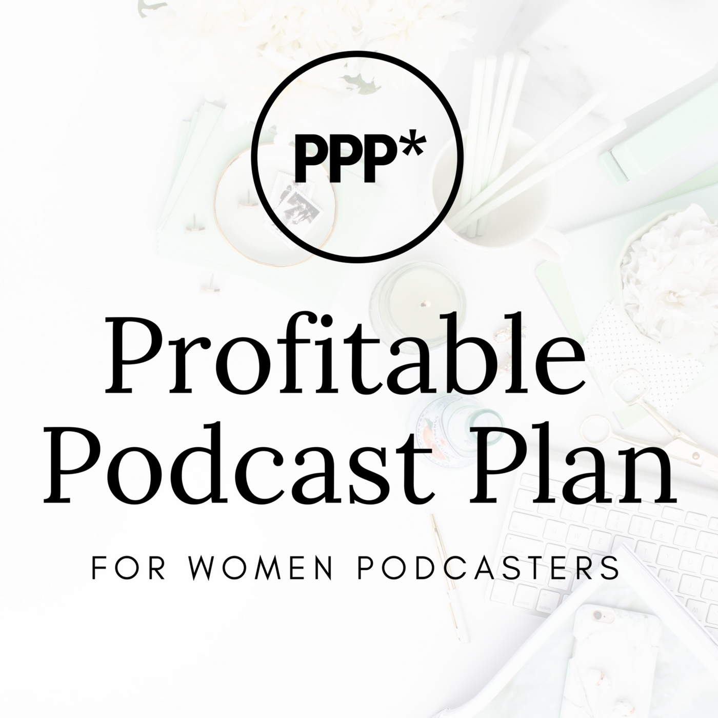 the-real-female-entrepreneur-podcast-sponsored-by-profitable-podcast-plan-course
