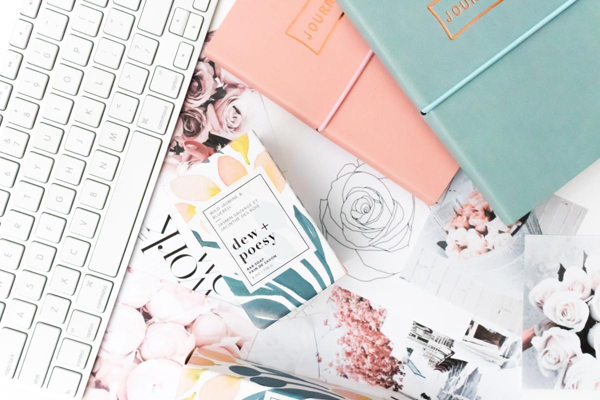 the-real-female-entrepreneur-podcast-sponsored-by-girl-boss-stock.jpg