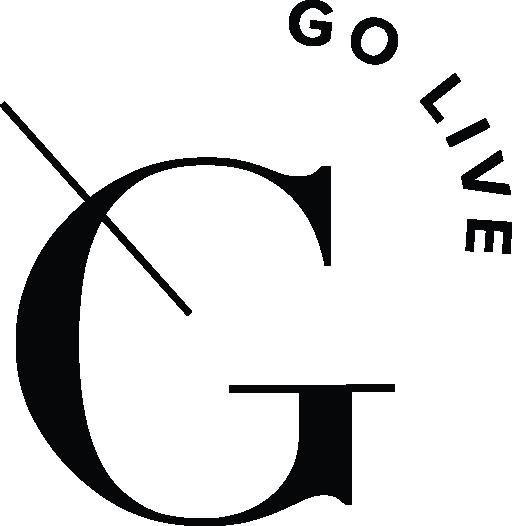 the-real-female-entrepreneur-podcast-sponsored-by-go-live-HQ