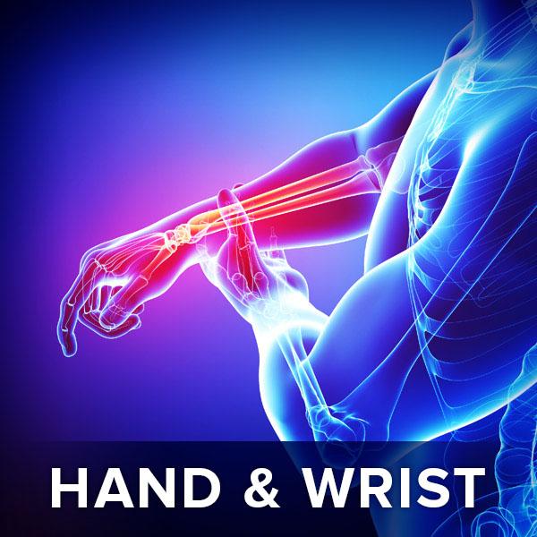 hand & wrist.jpg