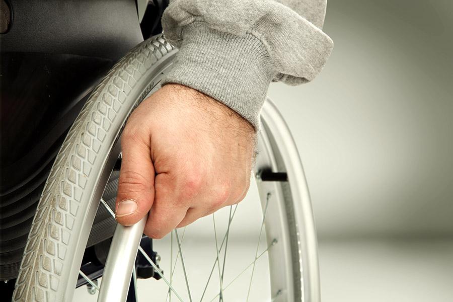 wheelchair sm.jpg