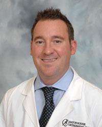 Jason E. Smith, M.D.