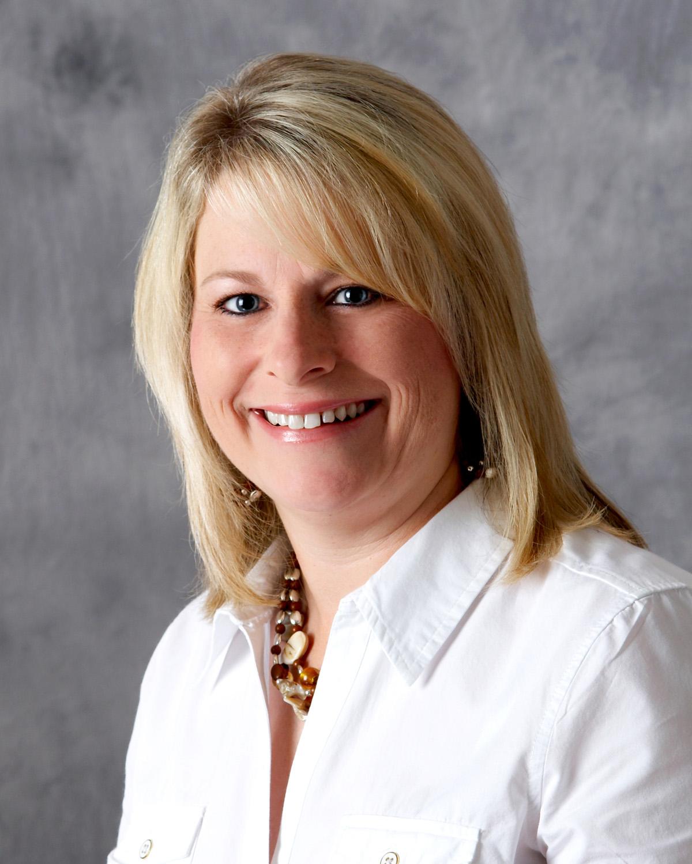 Julie Jarreau, LOTR, CHT