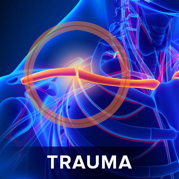 new trauma icon.jpg