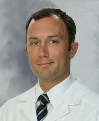 R. David Rabalais, M.D.