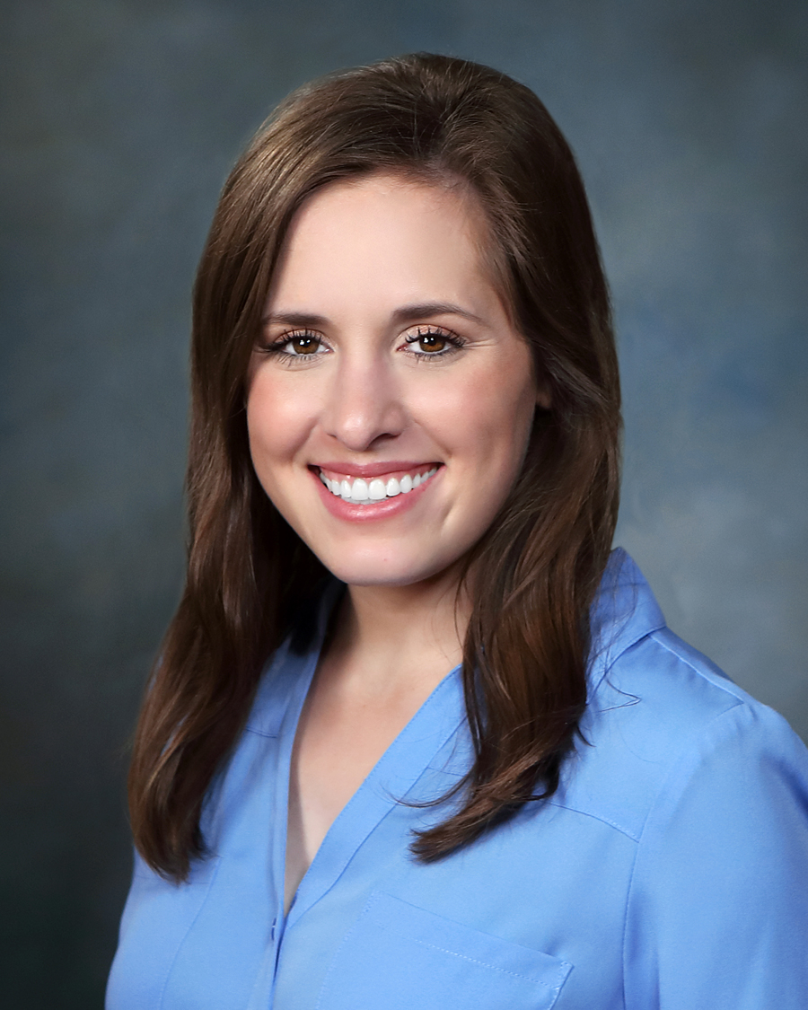 Sarah Robert, LOTR