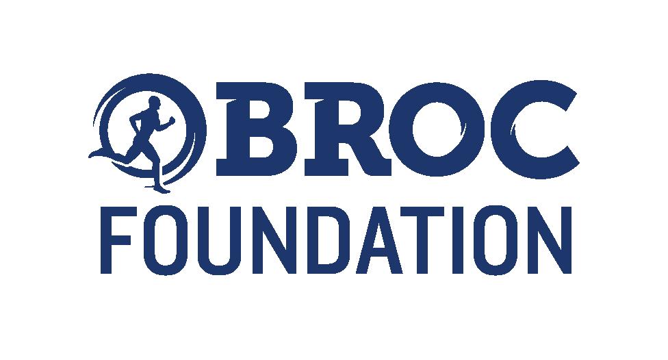 BROC FOUNDATION LOGO-13.png