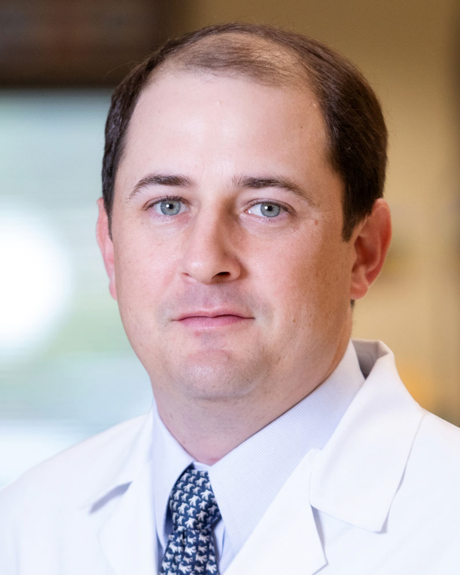Jared L Braud, M.D.